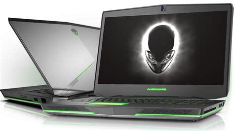 Laptop Alienware Bekas terima jual beli kamera laptop bekas surabaya jual beli kamera laptop bekas surabaya
