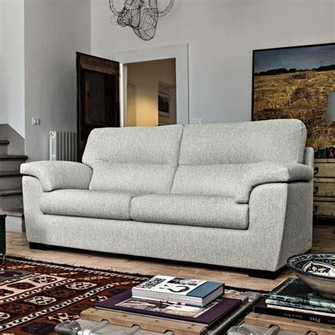 divano e poltrona poltronesofa 2016 catalogo prezzi divani e poltrone