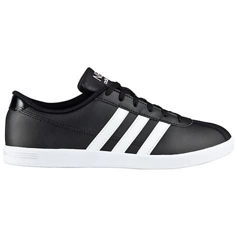 adidas vlneo court w shoes s neo sneaker
