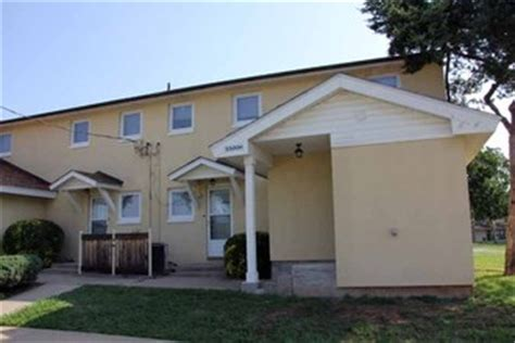 fort sill housing fort sill on post housing rentals fort sill ok apartments com