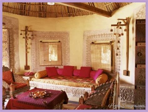 Indian Home Interior Designs Interior Design Ideas India 1homedesigns