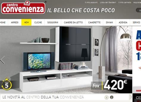 convenienza mobili caserta ojeh net mondo convenienza tavoli e sedie in offerta