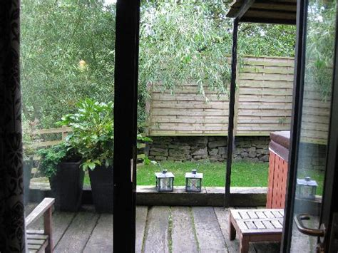 Atrium Patio Doors Atrium Patio Doors Prices Door Design Pictures