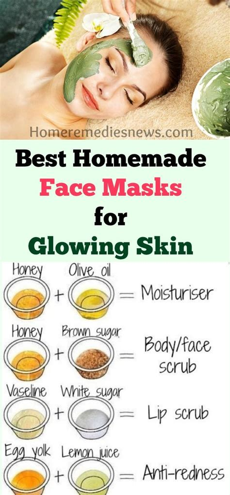 best diy masks best 25 hacks ideas on tips routine hacks and tips