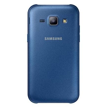 Samsung Y J1 samsung galaxy j1 mobile price specification features samsung mobiles on sulekha