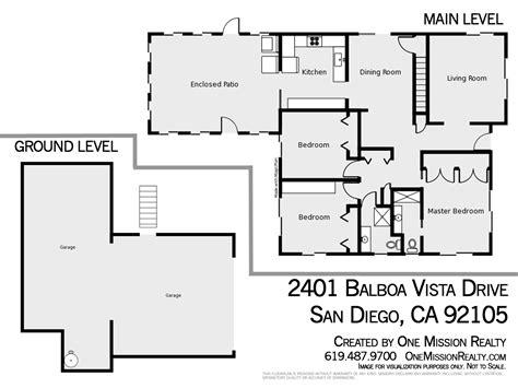 mission san diego de alcala floor plan 100 mission san diego de alcala floor plan layout of mission san luis obispo c 1856