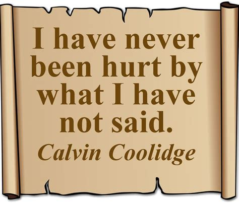 calvin coolidge quotes 25 best calvin coolidge quotes on stay sane