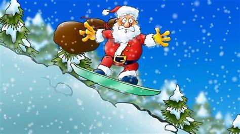Mit Freundlichen Grüßen Und Frohe Weihnachten Frohe Weihnachten Und Ein Gutes Neues Jahr 2013