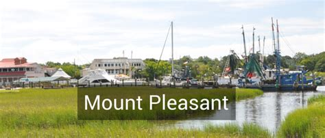 mt pleasant sc homes for sale the cassina
