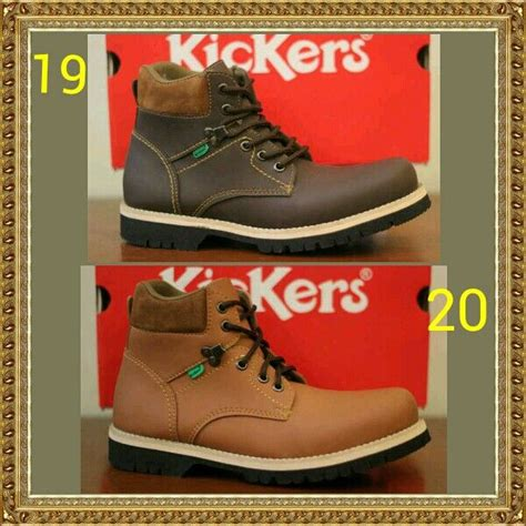 Sepatu Kickers Axe Series Boots 39 43 174 best sepatu boots pria kickers images on boots knee boot and model