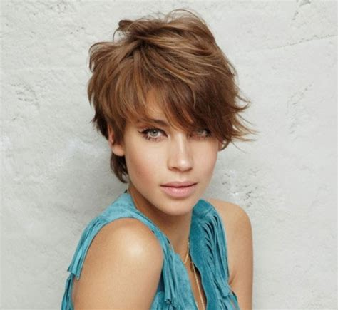 short hairstyles for long narrow faces women short hairstyles for long thin faces quotes