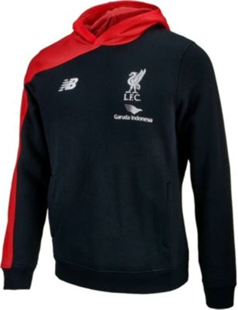 Hoodie Lfc 01 new balance black hoodie philly diet doctor dr jon fisher bariatrics physician