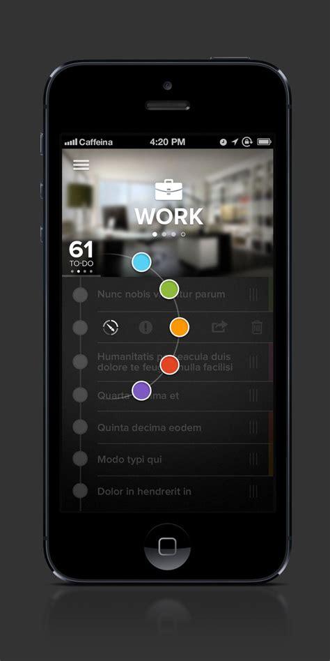 plone app layout viewlets interfaces animated submenu layout참고 digital design pinterest