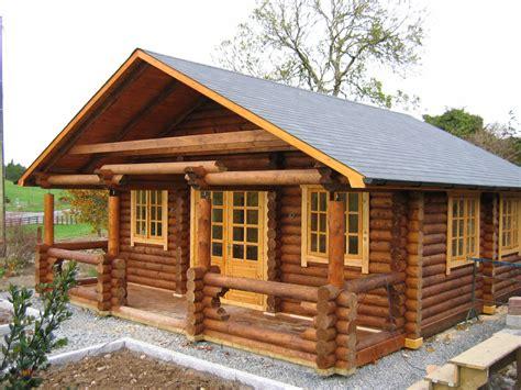 Wildwood Cabins wildwood log cabins high quality log cabins