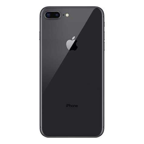 sale on iphone 8 plus 64gb space gray jumia