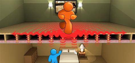 isolare acusticamente soffitto come isolare acusticamente isolamento pareti