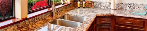 kitchen countertops atlanta granite counters for