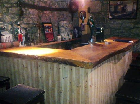 Old Farmhouse Kitchen Ideas Rustic Outdoor Kitchen Designs Rustic Basement Bar Design