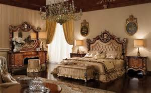 Luxury Bedroom Sets Exceptional Master Bedroom Set With A Tufted Headboard Home Furnishings Luxury Furniture
