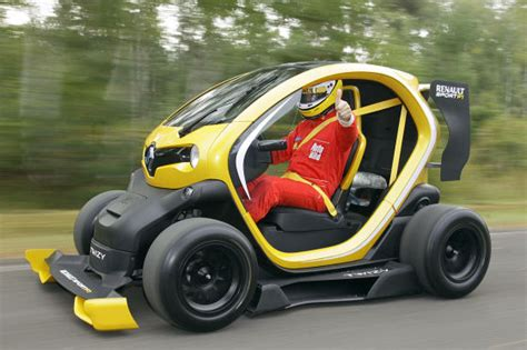 renault twizy f1 price cars that shouldn t exist but do page 10 beamng
