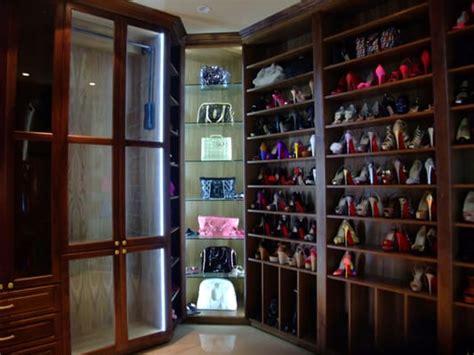 Closets Escondido closets home decor escondido escondido ca