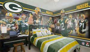 Football Wall Mural what are fatheads fathead promo code