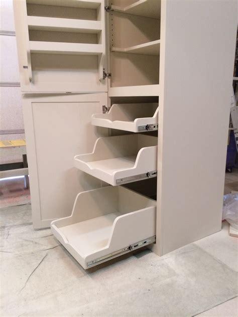 ana white ana white kitchen pantry diy projects