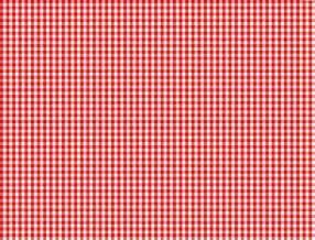best checkered tablecloth photos 2017 blue maize