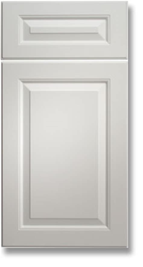 thermofoil cabinets home depot kitchen cabinet door options thermofoil stained wood