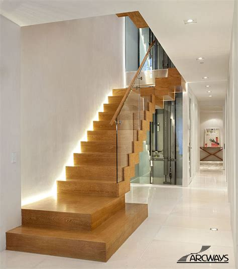 holztreppe gerade stairs staircases custom
