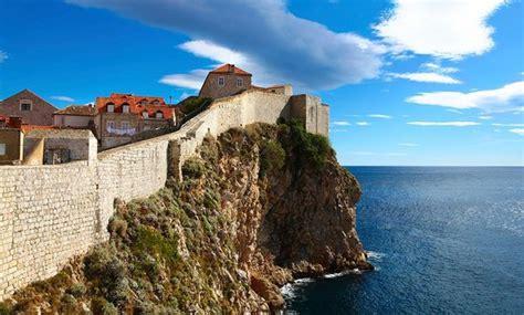 best of dubrovnik dubrovnik 2018 best of dubrovnik croatia tourism