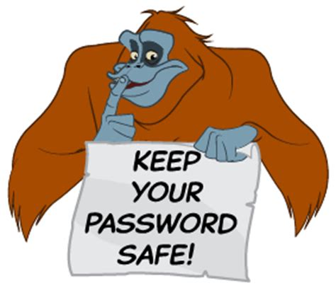 Tuesdays Tech Tip Keep Your Secrets Safe With Freeware by Safety 8 Steps To Keeping Your Computer Safe On