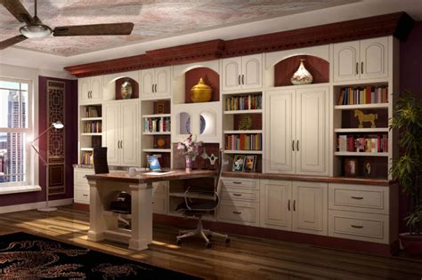 built in wall desk 26 home office designs desks shelving closet factory for