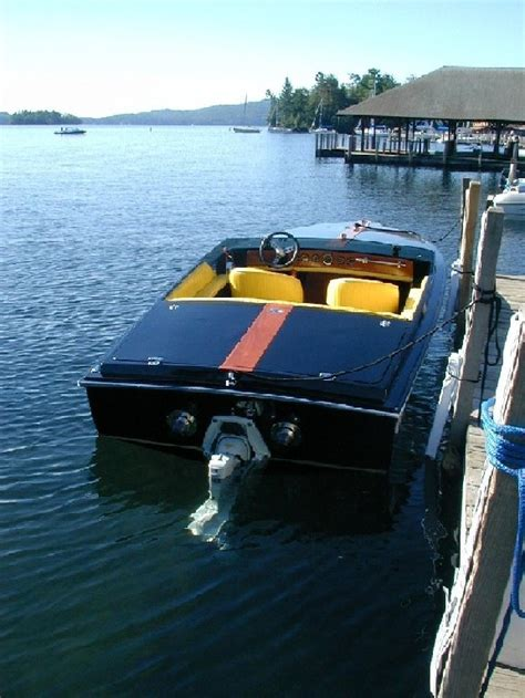 cigarette one boat for sale 72 cigarette 19ft for sale hull 1 page 2 offshoreonly