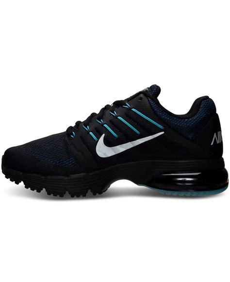 Air Max 4 nike s air max excellerate 4 premium running sneakers