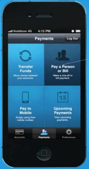 anz mobile site anz customers left in the lurch as gomoney app goes