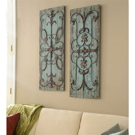 rod iron wall art home decor 25 best ideas about iron wall decor on pinterest