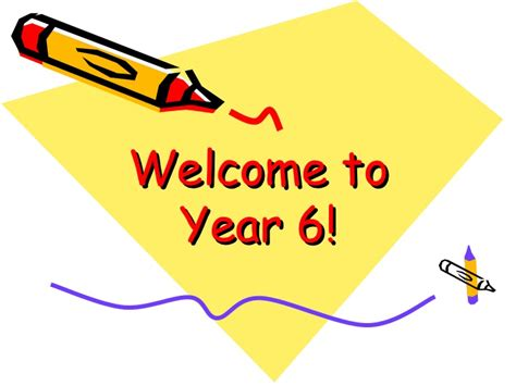 new year powerpoint for ks2 maths word problems year 6 powerpoint steps to solving