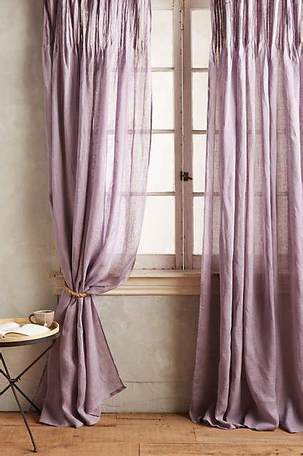 s pleat curtains 17 best ideas about pinch pleat curtains 2017 on pinterest pleated curtains curtain clips and