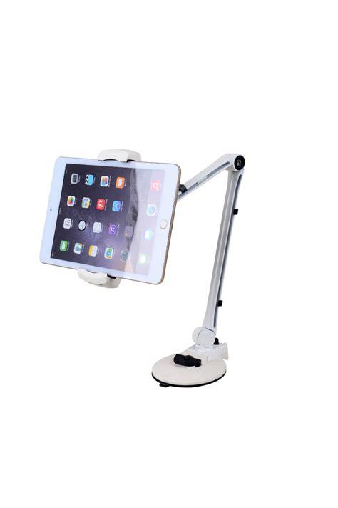 Lazy Bed lazy bed tablet holder mount for lazy holder for