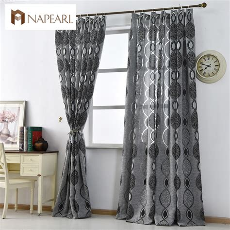 curtains and blinds 4 homes discount code modern curtain home decoration living room curtains window