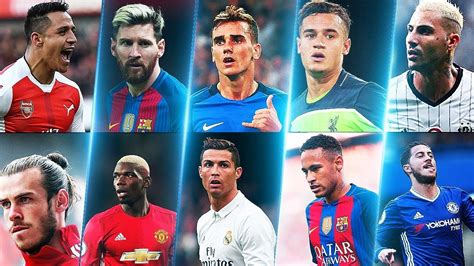 who is best player in the world best players in the world wallpaper picture gallery