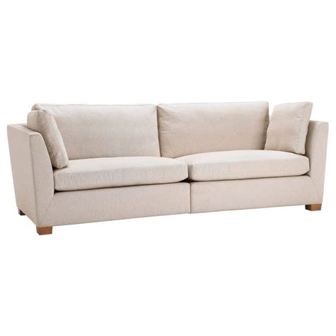 armless loveseat slipcovers living room armless chair slipcovers peenmedia com