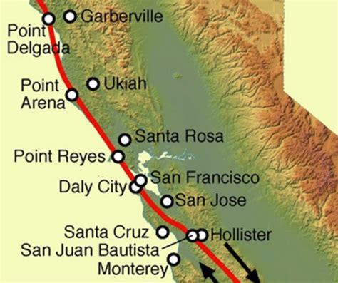 san jose fault line map pbs retrofit protection against the hayward fault earthquake