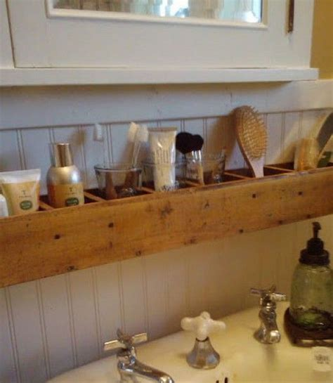 20 diy bathroom storage ideas for small spaces 20 clever bathroom storage ideas hative