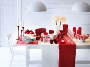 Ceramic Rectangular Vase Dining Room Table Decorating Ideas Hanging Lamps Wooden