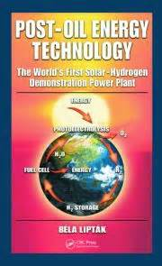 solar and infrared radiation measurements energy and the environment books solar and infrared radiation measurements crc press book