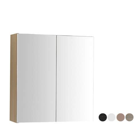 spiegelschrank ohne beleuchtung 50 120cm scanbad multo - Spiegelschrank Ohne Beleuchtung