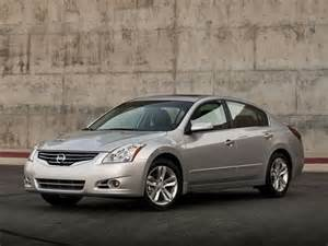 2012 Nissan Altima Price 2012 Nissan Price Quote Buy A 2012 Nissan Altima