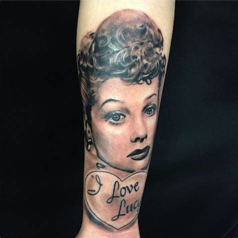 black and grey tattoo chicago 17 best images about pony lawson on pinterest ironman